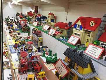 Lego An Und Verkauf